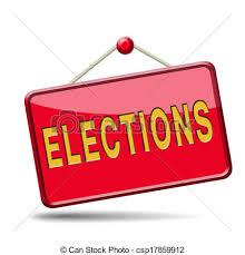Liste des candidats (AGE / LRFA)