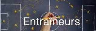 Entraineurs: Diplomes pour les licenes (DTN)